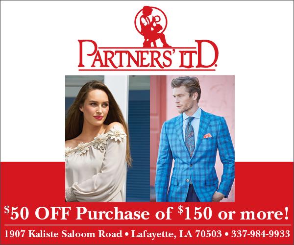 Partners' LTD